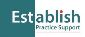 Establish Practice Support